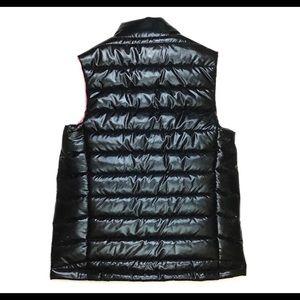 Ideology Jackets & Coats - Girls XL (WMNS Small) Ideology Puffer Vest, NEW